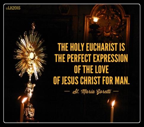 eucharist-st-maria-g